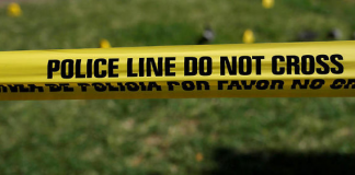 Etat-Unis : fusillade meurtrière dans un tribunal