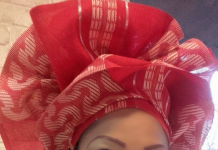 Fanta Diallo dite Fantus, Syliste dans la Diapora malienne en Europe