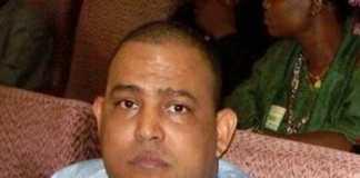 Ismael Aidara lance « Confidentiel Afrique »