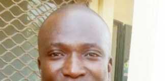 Abdoul Wahabou Zoromé élu 1er vice-président
