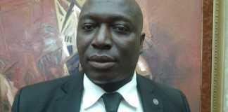 Doh Ouattara succombe d'un AVC foudroyant