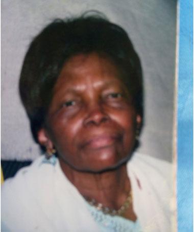 Dr Sacko Diaka Diawara : La première femme médecin du Mali