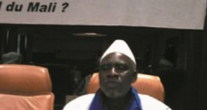 Chérif-Ousmane-Madani-Haïdara