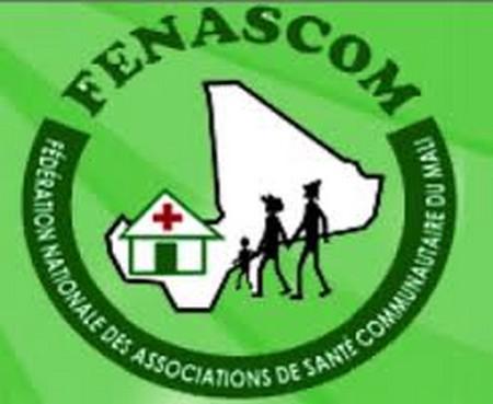 La Fenascom tient tête à la justice