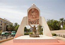 Mali-Niaiserie : la mémoire trahie