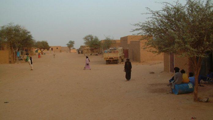 Mali: la lapidation d'un couple non-marié n'a en réalité pas eu lieu