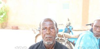 La famille Diarrassouba interpelle le ministre Mohamed Ali Bathily