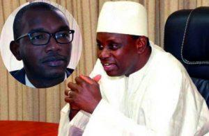 Energie du Mali SA : Echec du couple Malick- Dramane