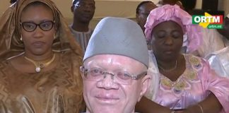 Thierno Amadou Oumar Hass Diallo