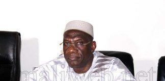Fédération malienne de football : - Baba Diarra met fin au suspense