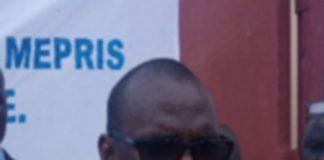 NSIA Mali: la tension risque de plomber les banques et assurances