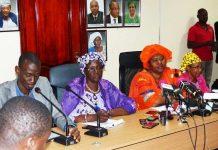 Planification familiale: la campagne nationale s'ouvre ce jeudi