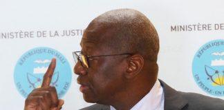 Mali: Seul pays de l'UEMOA qui accorde moins de 1% de son budget national à la justice