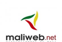 logo maliweb
