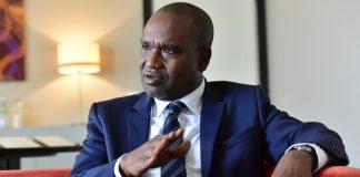 Migrants: le Burkina rappelle son ambassadeur en Libye