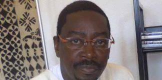 Photo illustration CP Candidature Habib Dembélé Guimba national