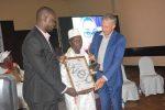 Integrity Idol Mali 2017 : L'essence de la bonne gouvernance magnifiée