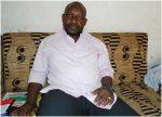 Ahmed Djiri Soukouna, Président du District III de Football