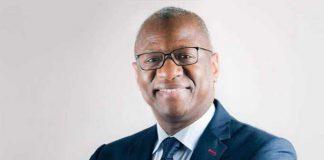 Me Mamadou Konaté