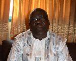 Zoumana Mory Coulibaly
