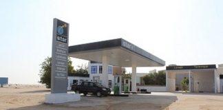 Star Oil Mali : La direction dans l'œil du cyclone