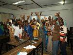 GENESIS Startups: 38 jeunes à l'école de Bamako Incubateur