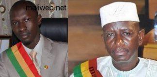 Mody N'Diaye et Amadou Thiam ont bien savonné le PM