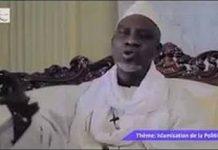 Mali: Islamisation de la politique