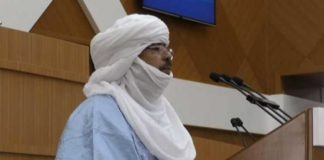 Mohamed AG Erlaf