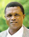 Pr Ogobara Doumbo évacué en urgence au Maroc