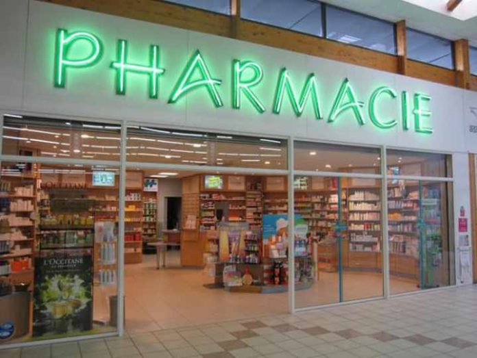 La Pharmacie populaire du Mali (PPM)