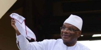 IBK-president-du-Mali