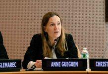 ANNE-GUEGUEN