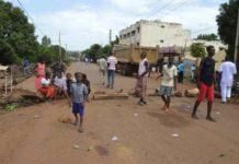 Revue de la presse en Bambara du 17 septembre 2018