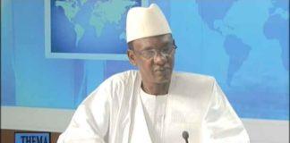 Choguel Kokalla Maïga Nord du Mali exigence de la vérité