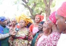 l'Association Bagnoumankè