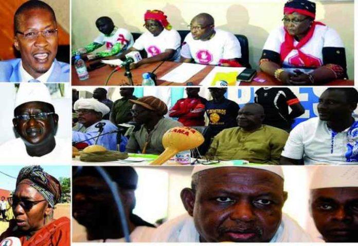 Crise multiforme : Jusqu'où ira le malaise malien?