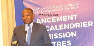 le Mali lancera 520 milliards FCFA de titres publics