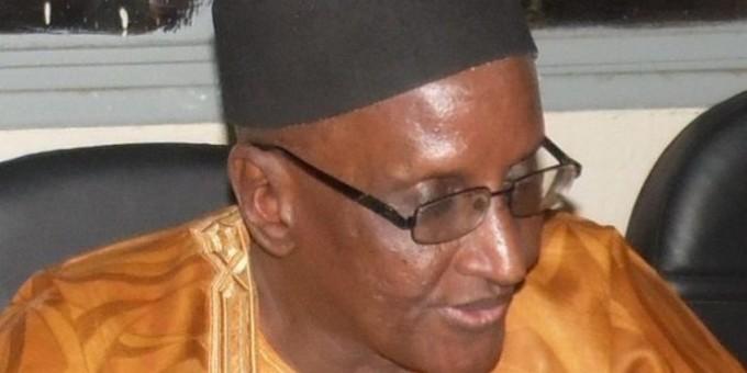 Abdoul Aziz Diallo