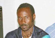 Mamadou Kéïta dit Capi a marqué l'histoire du football malien