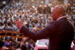 Fondation Tony Elumelu