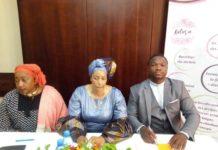 KATURA Internationale s'installe au Mali