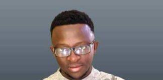 Mamadou Koné, un prodige du webmarketing