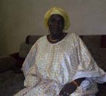 Madame Fatoumata Ouattara, dite Poupée