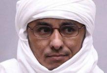Mohamed al-Hassan