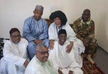À Nioro du Sahel : l'Etat s'écrase !