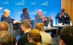 OIF : Tiéman Hubert Coulibaly en première ligne