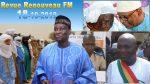 Radio Renouveau FM