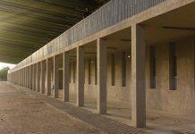 Prix Aga Khan d'Architecture