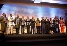 Notre compatriote Samba Bathily parmi les 15 Influenceurs Africains du PNUD